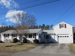 Photo of 21 Pine Hill Ter, Rockland, MA 02370 (MLS # 72620788)
