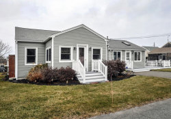 Photo of 30 Seminole Avenue, Marshfield, MA 02050 (MLS # 72620939)