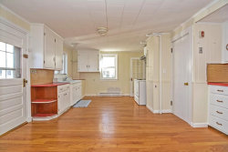 Photo of 19 Quirk Ct., Newton, MA 02458 (MLS # 72620948)