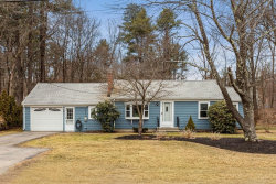 Photo of 370 Village Street, Medway, MA 02053 (MLS # 72621004)