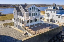 Photo of 79 Surfside Rd, Scituate, MA 02066 (MLS # 72621107)