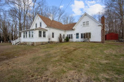 Photo of 64 Old Oaken Bucket Road, Norwell, MA 02061 (MLS # 72621262)