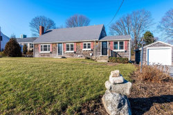 Photo of 40 Vinal Ave, Scituate, MA 02066 (MLS # 72621299)