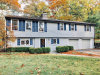 Photo of 6 Crest Circle, Medfield, MA 02052 (MLS # 72621563)
