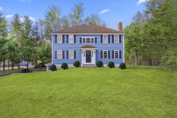 Photo of 85 Indian Head St, Hanson, MA 02341 (MLS # 72621671)