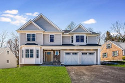 Photo of 62 Radcliffe Rd, Belmont, MA 02478 (MLS # 72621727)