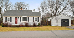 Photo of 112 Allan St, Marshfield, MA 02050 (MLS # 72621743)