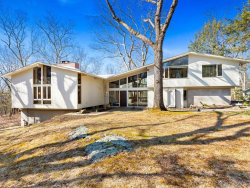 Photo of 72 Winter Street, Lincoln, MA 01773 (MLS # 72621866)