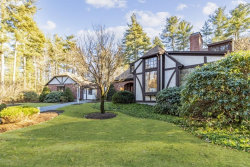 Photo of 5 Quail Run Road, Norfolk, MA 02056 (MLS # 72621925)