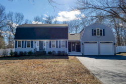 Photo of 45 Donegal Way, Mansfield, MA 02048 (MLS # 72622157)