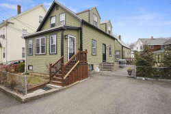 Photo of 94 Quincy St, Quincy, MA 02169 (MLS # 72622199)