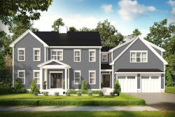 Photo of 4 Carriage House Way, Unit LOT 1, Scituate, MA 02066 (MLS # 72622575)