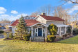 Photo of 67 Turner Rd, Scituate, MA 02066 (MLS # 72622719)