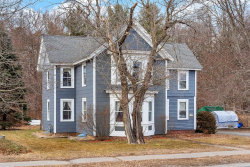 Photo of 60 Ayer Rd, Shirley, MA 01464 (MLS # 72623110)