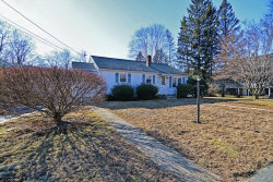 Photo of 148 Hopedale St, Hopedale, MA 01747 (MLS # 72623192)