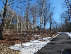 Photo of 41 Moscow Rd, Holden, MA 01522 (MLS # 72623712)