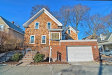 Photo of 327 Copeland St, Quincy, MA 02169 (MLS # 72623723)