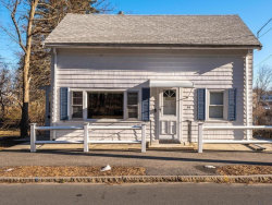 Photo of 34 Valley St, Wakefield, MA 01880 (MLS # 72623729)