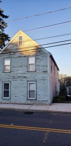 Photo of 159 Water Street, Newburyport, MA 01950 (MLS # 72623789)