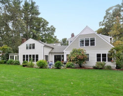 Photo of 126 Alcott Road, Concord, MA 01742 (MLS # 72623871)