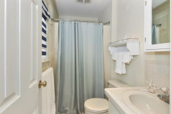 Tiny photo for 356 Deer Meadow Ln, Chatham, MA 02633 (MLS # 72623893)