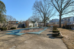Tiny photo for 31 Rhude St, Quincy, MA 02169 (MLS # 72623914)
