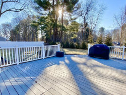 Tiny photo for 8 Devonshire Drive, Wilbraham, MA 01095 (MLS # 72623949)