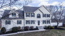 Photo of 384 Central Street, Milford, MA 01757 (MLS # 72623952)