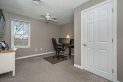 Tiny photo for 384 Central Street, Milford, MA 01757 (MLS # 72623952)