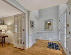 Tiny photo for 1 Edmonds Road, Concord, MA 01742 (MLS # 72623958)