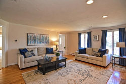 Tiny photo for 104 King St, Norfolk, MA 02056 (MLS # 72623963)