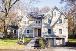 Photo of 154 Stanley Rd, Newton, MA 02468 (MLS # 72624052)