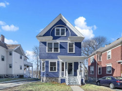 Photo of 24 Sherwood, Boston, MA 02131 (MLS # 72624069)