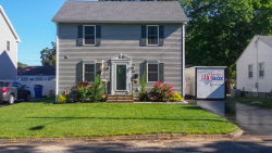 Photo of 28 Notre Dame St, Springfield, MA 01104 (MLS # 72624173)