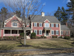 Photo of 37 Deerfield Ln, Hanover, MA 02339 (MLS # 72624289)