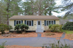 Photo of 240 Central St, Rowley, MA 01969 (MLS # 72624443)