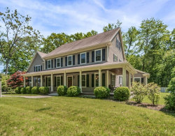 Photo of 2 Bandera Drive, Bedford, MA 01730 (MLS # 72624454)
