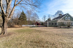 Photo of 96 E Hodges St, Norton, MA 02766 (MLS # 72624667)