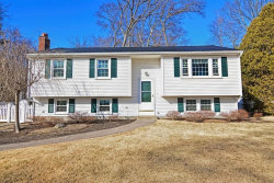 Photo of 26 Meadow Road, Medway, MA 02053 (MLS # 72624731)