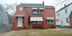 Photo of 67 Gillette Ave, Springfield, MA 01118 (MLS # 72624739)
