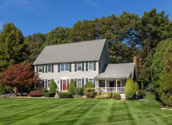 Photo of 29 Constitution Dr, Southborough, MA 01772 (MLS # 72624748)