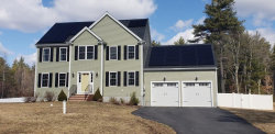 Photo of 124 Lincoln St, Norton, MA 02766 (MLS # 72624986)
