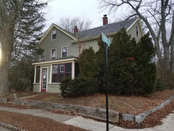 Photo of 10 Hill St, Winchester, MA 01890 (MLS # 72625015)
