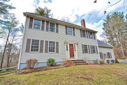 Photo of 495 North St, Walpole, MA 02081 (MLS # 72625073)