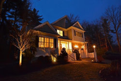 Photo of 24 Erik Road, Medfield, MA 02052 (MLS # 72625372)
