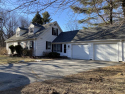 Photo of 256 Dale Street, North Andover, MA 01845 (MLS # 72625491)