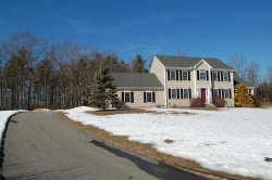 Photo of 24 Victoria Lane, Templeton, MA 01468 (MLS # 72625613)