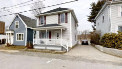 Photo of 111 Middlesex St, Haverhill, MA 01835 (MLS # 72625736)