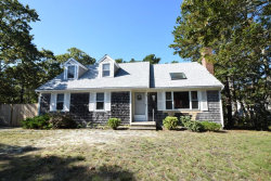 Photo of 94 Pine View Dr, Brewster, MA 02631 (MLS # 72625741)