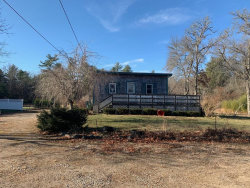 Photo of 301 County Rd, Marion, MA 02738 (MLS # 72625758)